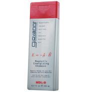Magnetic Energizing Shampoo