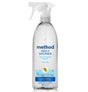 Daily Shower Spray