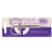Opal Nail Scissors