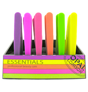 Neon Day Glo Tweezers