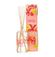 Pacifica Hawaiian Ruby Guava Reed Diffuser 120ml