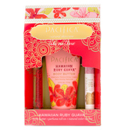 Pacifica Take Me There Hawaiian Ruby Guava Gift…