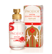 Pacifica Indian Coconut Nectar Perfume 29ml
