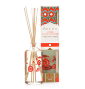 Indian Coconut Nectar Reed Diffuser 120ml