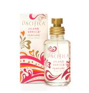 Pacifica Island Vanilla Perfume 29ml