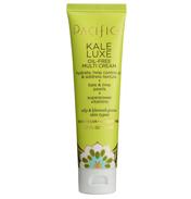 Kale Luxe Oil-Free Multi Cream