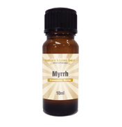 Power Health Myrrh (Comiphora Myrrha) Essential…