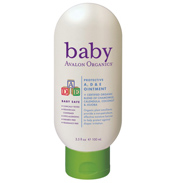 Baby Protective A-D and E Ointment