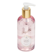 No. 84 Hand Wash 250ml
