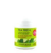 Tisserand Tea Tree Deodorant 35ml