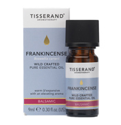 Frankincense Wild Crafted Pure Essential Oil