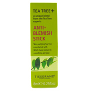 Tea Tree & Kanuka Blemish Stick