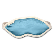Urban Spa The Lovely Lavender Eye Pillow