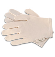 Urban Spa The Most-Have Moisturising Gloves